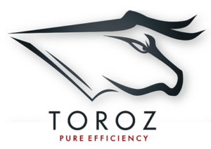 TOROZ-logo