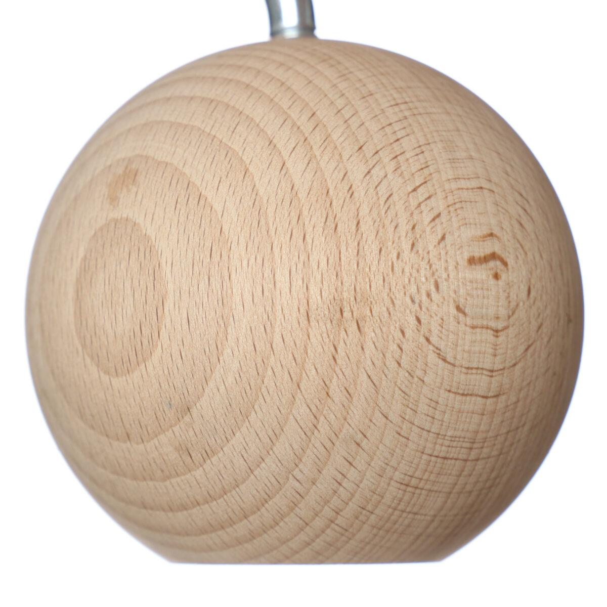 TOROZ. PL Kula drewniana