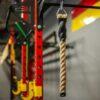en.toroz.pl rope 35