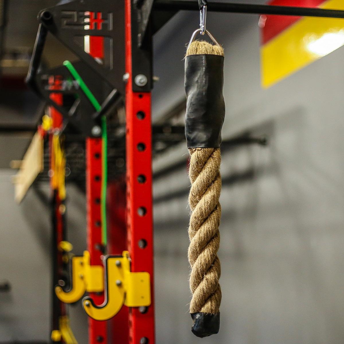 en.toroz.pl rope60
