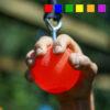 en.toroz.pl ball fluo var1