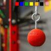 en.toroz.pl ball ultra var1