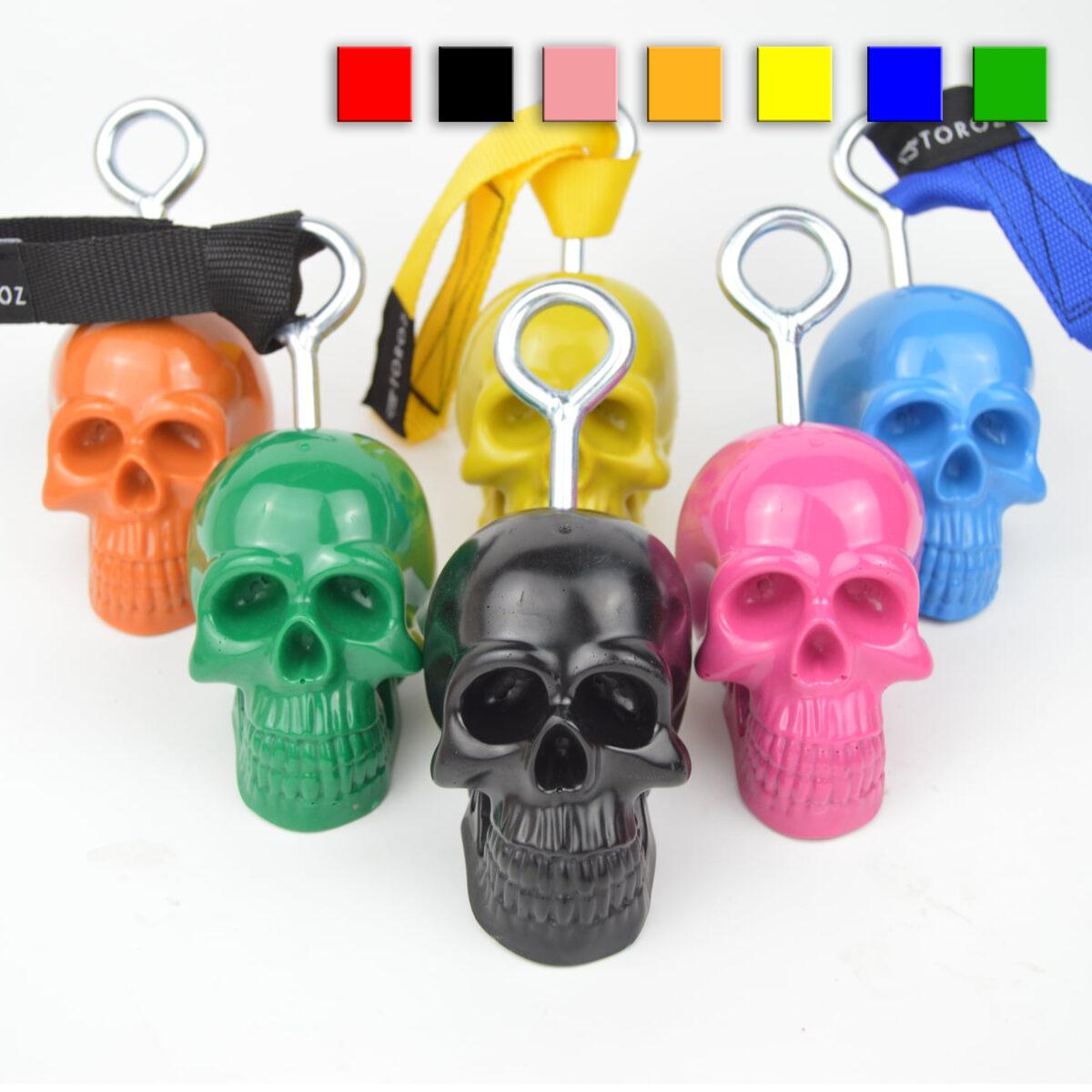 en.toroz.pl skull1