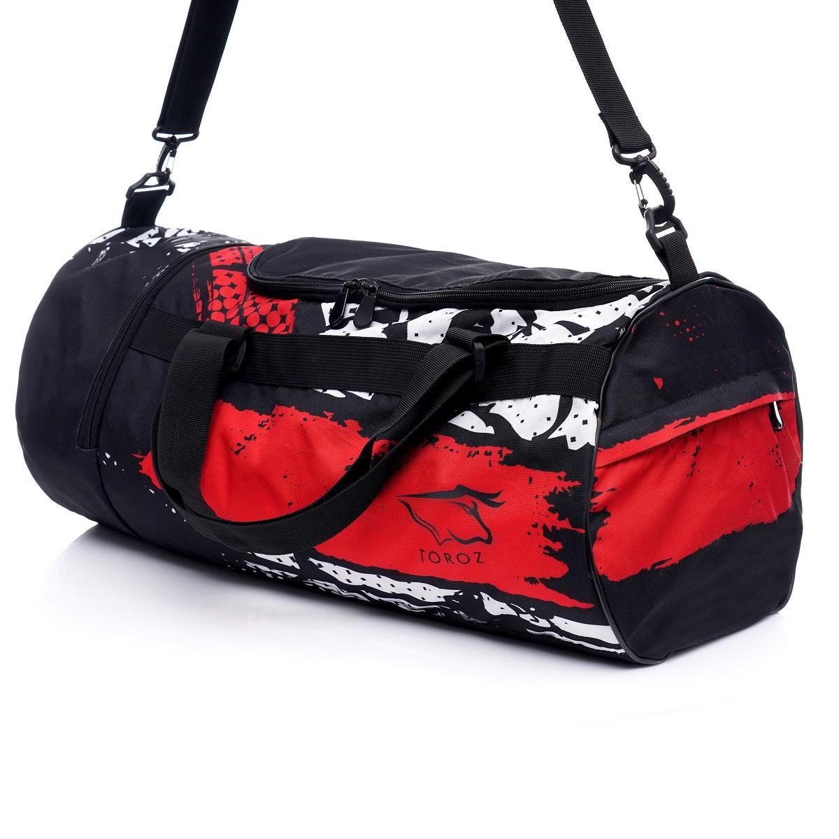 torozninja.com bag